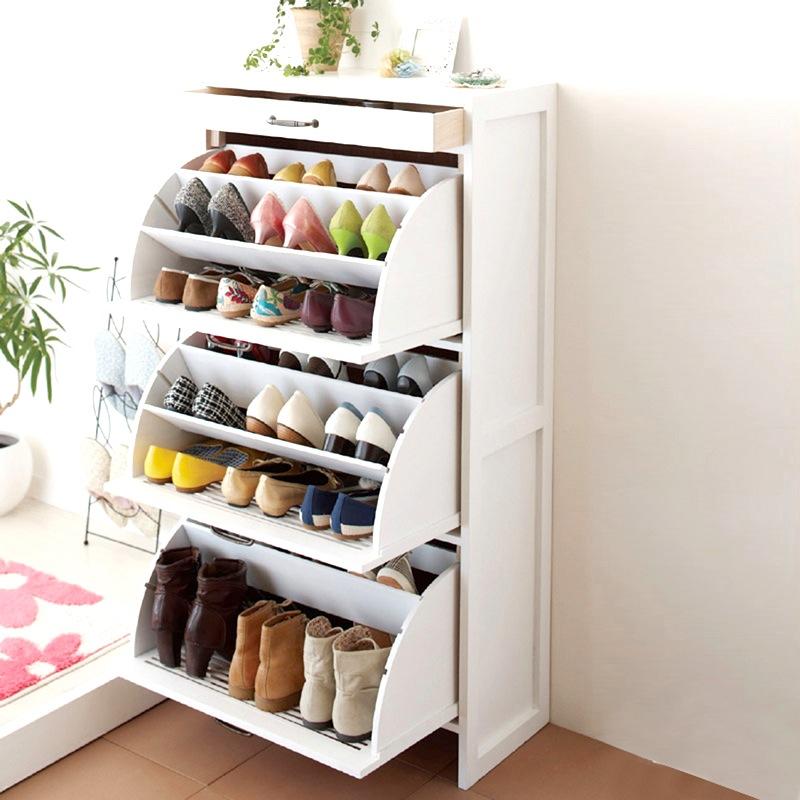 8-espacos-de-armazenamento-secretos-para-a-sala-de-estar