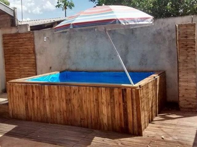 piscina-pallets