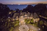 """A mansão de """"O Grande Gatsby"""" estea a venda por 85 milhões"""
