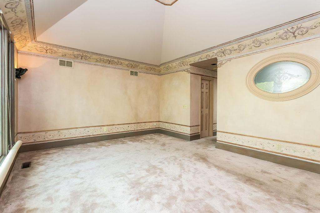 Cyndi Lauper coloca sua casa à venda por US$1,25 milhões