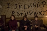 casa stanger things
