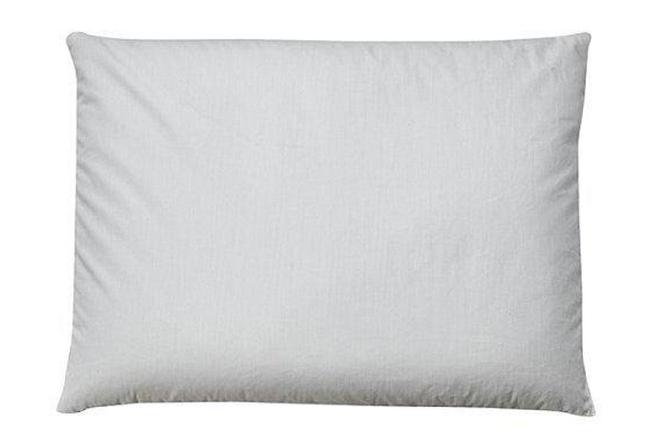 travesseiro de trigo