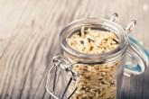 aromatizador de arroz