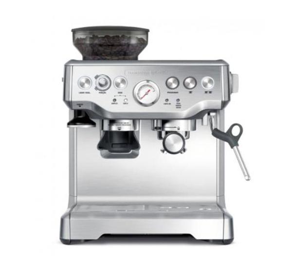 Carioca, puro, com leite, com chocolate, cappuccino, gelado, quente, passado e fresquinho: confira nossa seleção!