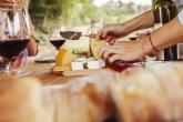 festa-de-queijos-e-vinhos