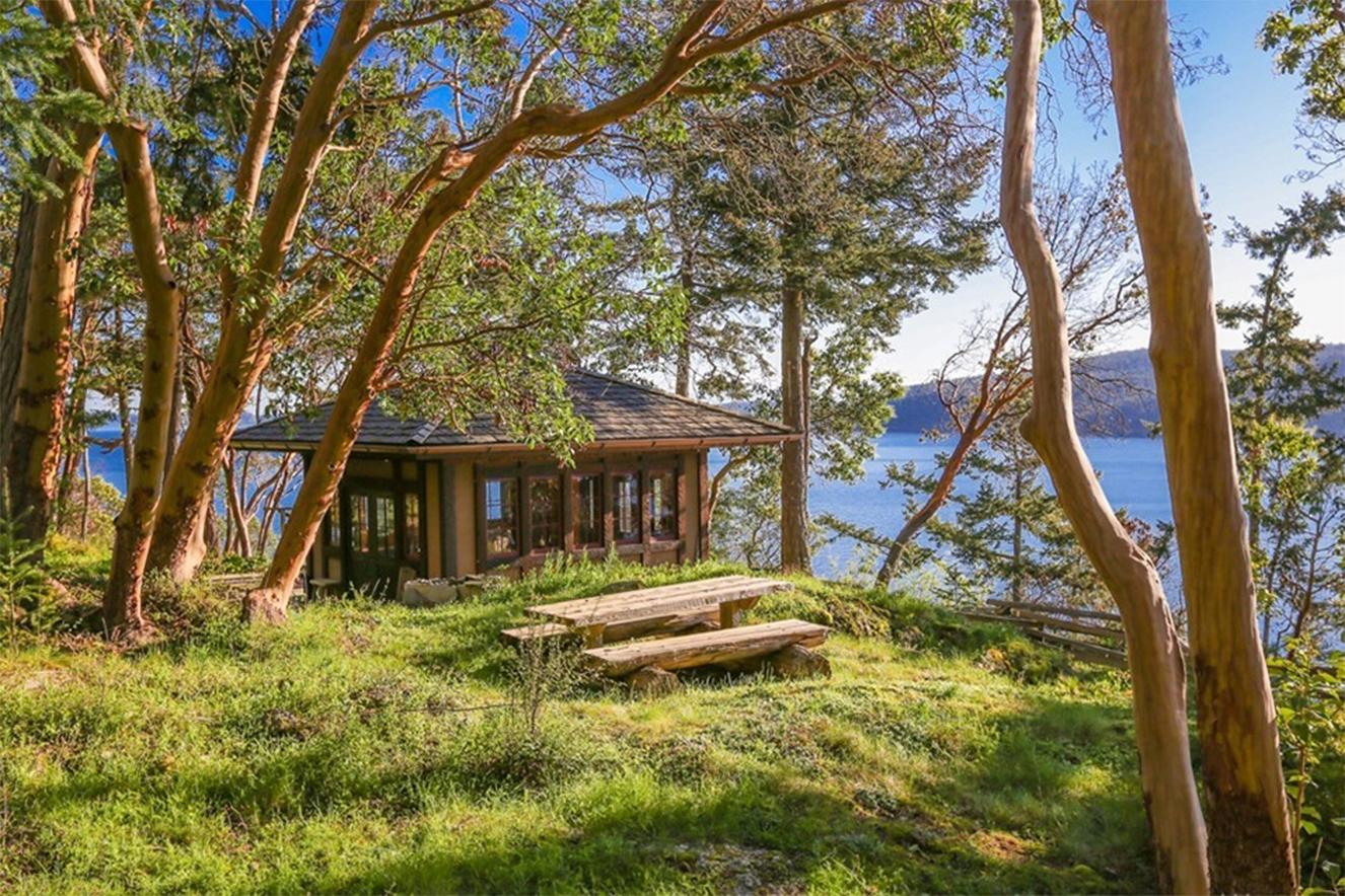 casa na ilha oprah winfrey