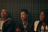 papel de parede dear white people