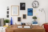 Como criar um ambiente que inspire a criatividade