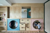 apartamento-multifuncional-taiwan