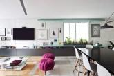 5-decorao-descomplicada-marca-apartamento-de-quem-ama-receber