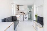 Shoebox-Mirco-Apartment-Elie-Metni-1