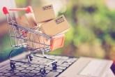 7-lojas-compras-online