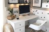 7-cores-que-podem-aumentar-sua-produtividade-no-home-office-casa.com-4