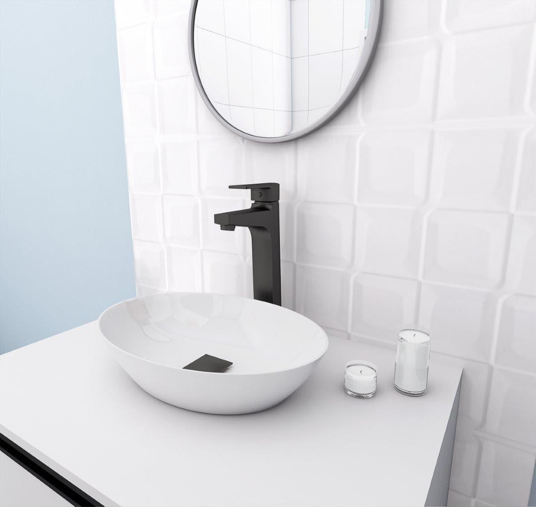 Bancadas A Altura Ideal Para Banheiro Lavabo E Cozinha Casa Com Br