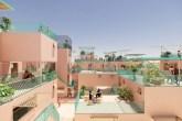 projeto-da-onu-de-casas-com-plástico