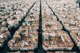 arquitetura-de-barcelona-kaspars-upmanis