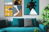 black-friday-quadros-posters-urban-arts