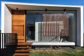 casa-Michel- Macedo-Arquitetos2