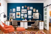 como-decorar-o-home-office