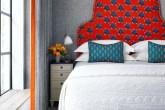 conforto-hotel-casa