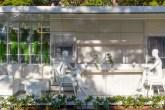 conteineres-janelas-casa-cor-sp122