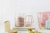 cristal-de-quartzo-rosa-e-sal-grosso