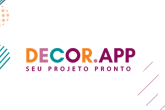 decor-app