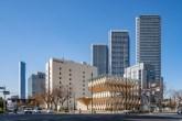 kengo-kuma-arquiteto-japonês