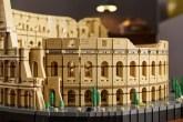 Lego-Coliseu1