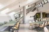 prédio-sustentável- Snøhetta
