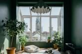 reforma-apartamento-antigo6