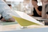 airbird-3xn-design-sustentabilidade-arquitetura