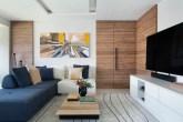 apartamento-Virna-Carvalho1
