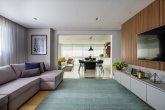 apartamento-duplex-Studio-928