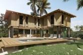 casa-gui-mattos-trancoso-arquitetura