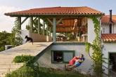 casa-reformada-natureza-arquitetura