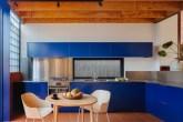 cozinhas-modernas-fotos-dicas-inspirar47