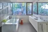 espelhos-para-banheiros78