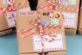 pacotes-presentes-criativos-8