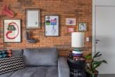 sala-de-estar-tijolo-rustico