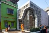 santuario-arquitetura-moderna