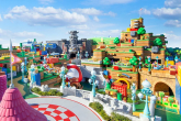 super-mario-parque-tematico