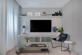 apartamento-neutro-Bianca-da-Hora2