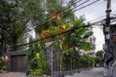 casa-no-vietna-com-parque-privativo-na-cobertura-casa.com-1