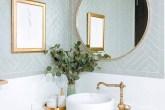 decoracao-do-banheiro-pode-ajudar-no-combate-da-ansiedade-casa.com-1