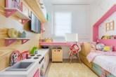 decoracao-infantil-quarto-de-menina-