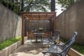 dicas-e-inspiracoes-para-areas-externas-casa.com-5Projeto Korman Arquitetos 2 – Foto JP Image