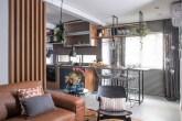 dicas-para-adotar-a-serralheria-nos-projetos-de-interiores-casa.com-1