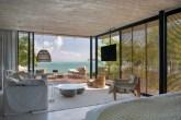 fuso-concept-hotel-traz-conceito-de-hospedagem-privativa-no-litoral-de-sc-casa.com-1