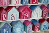 numerologia-de-objetos